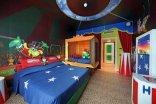 5 hoteles que volverán locos a tus hijos - Gardaland-300x200