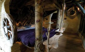 5 hoteles que volverán locos a tus hijos - laballadedesgnomes-300x187
