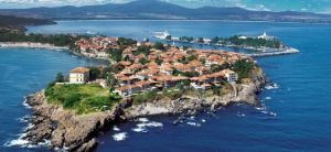 Sozopol, una de las ciudades más bellas del Mar Negro - ciudad-sozopol-bulgaria-300x138