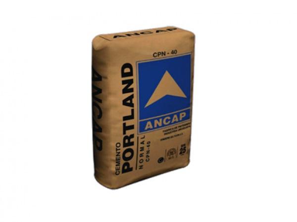 Museo del Cemento Asland - Cemento Portland Ancap (3)