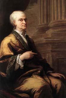 FuenteGeologos - La obra de Isaac Newton marca el inicio de la ciencia moderna (6).