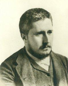 FuenteGeologos - Francisco Quiroga, gran conocedor de la Sierra de Guadarrama (3).