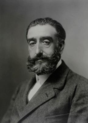 FuenteGeologos - Eduardo Hernández Pacheco (9).