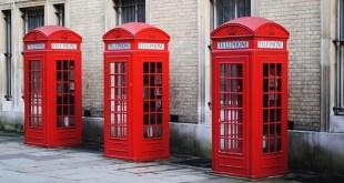 Teléfonos de emergencias Malta