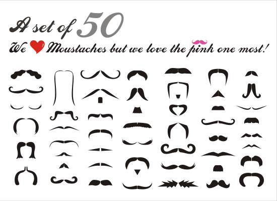 https://i1.wp.com/www.guiademanualidades.com/wp-content/uploads/2012/08/chupete-con-bigotes-4.jpg