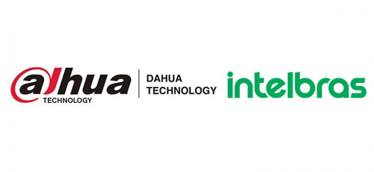 Chinesa Dahua Technology compra 10% do capital da Intelbras
