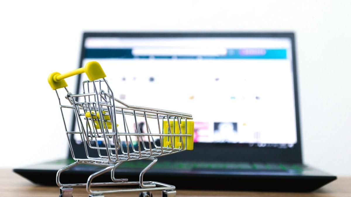 4 Motivos para ter seu restaurante em uma plataforma online