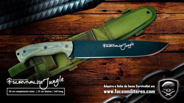 jungle_peca