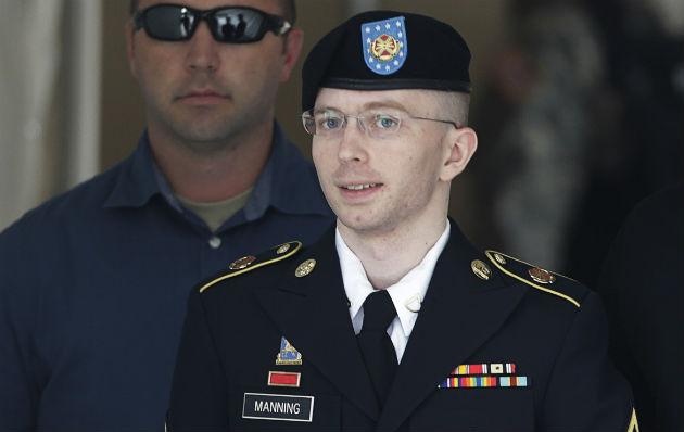 Bradley-Manning-Reuters-630