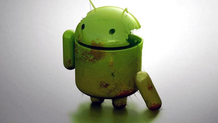android-tem-falha-critica