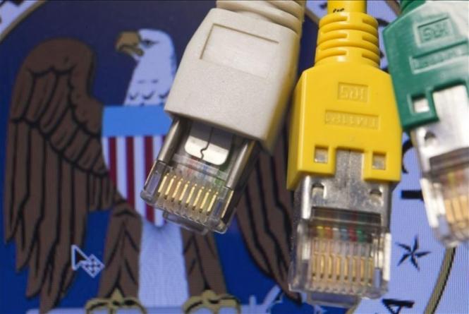 thumb-090512-internet-resized
