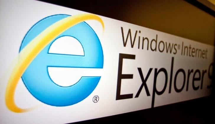 Internet-Explorer-update