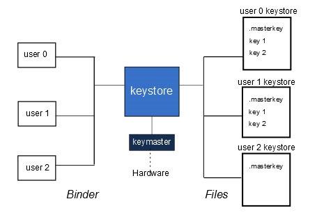 diagrama_thumb