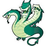 Realizando Brute Force Com Hydra