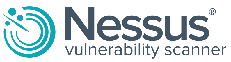 Nessus-logo
