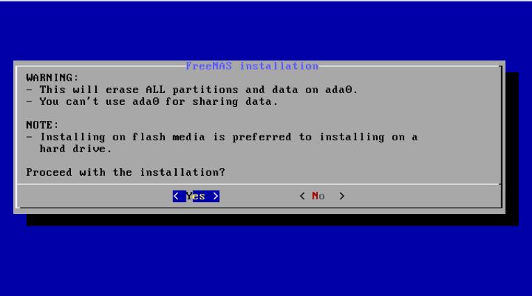 Tela-install-freenas-3