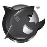 Como Instalar e Configurar o Storage FreeNas 9.2.1.6