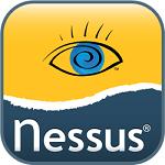 Como Instalar o Nessus Vulnerability Scanner 5.2.7 no Windows