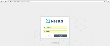 install-nessus-win-17