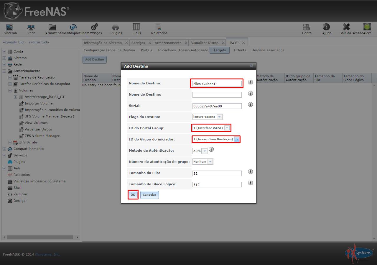 Storage iSCSI - FreeNas - 1 (13)