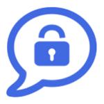 Os Mais Populares Serviços de Chat Não São os Mais Seguros