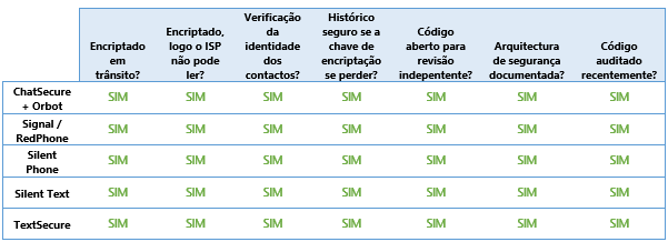 chat_privacy_2_small