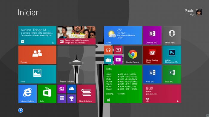 windows-8-1-preview-tela-inicial-700x393