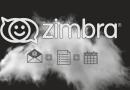 Zimbra Collaboration Open Source Edition 8.6.0 – Instalação passo-a-passo