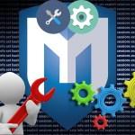 Instalação e configurações básicas do Metasploit – Windows