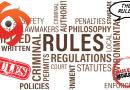 ossec-rules