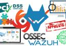 ossec_wazuh