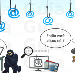 Phishing – Information Gathering