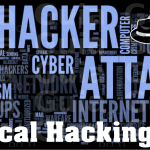 CEH – Ethical Hacking – Parte 2