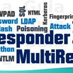 MultiRelay, Pivot e muito mais – Responder Parte 3