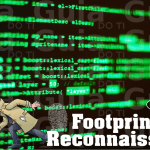CEH – Footprinting e Reconnaissance – Parte 1
