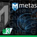Metasploit Framework de cabo a rabo – Parte 3