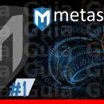 Metasploit Framework de cabo a rabo – Parte 1
