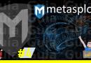 Metasploit Framework de cabo a rabo – Parte 4