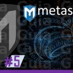 Metasploit Framework de cabo a rabo – Parte 5