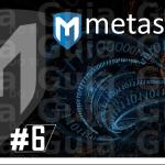 Metasploit Framework de cabo a rabo – Parte 6