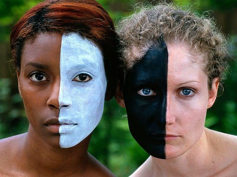 contra el racismo, Gran Oriente de Francia