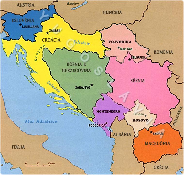 https://i1.wp.com/www.guiageo-europa.com/mapas/mapa/yugoslavia.jpg