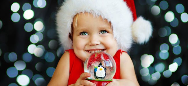 Resultado de imagen para navidad para niños