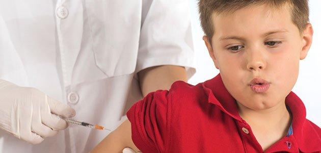 nino diabetes pinchazo p - La diabetes Tipos y prevención de enfermedad