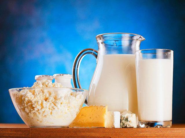 Governo de SC investe R$ 1 milhão em ação para apoiar produtores de leite