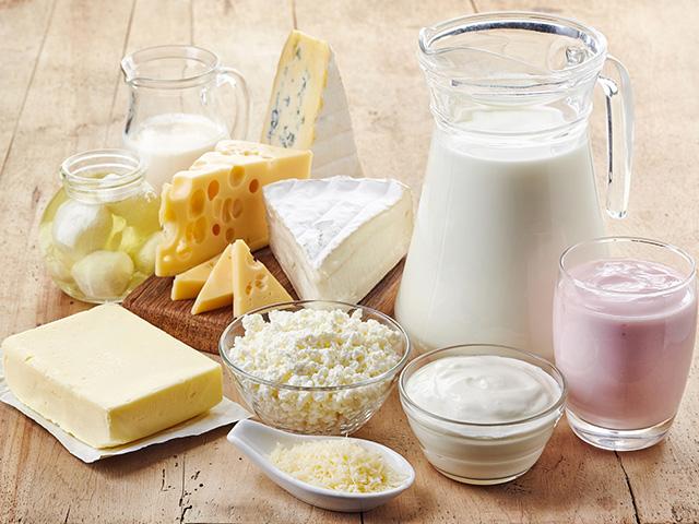 Índice de preços globais de alimentos da FAO sobe 2%; lácteos se mantêm estáveis