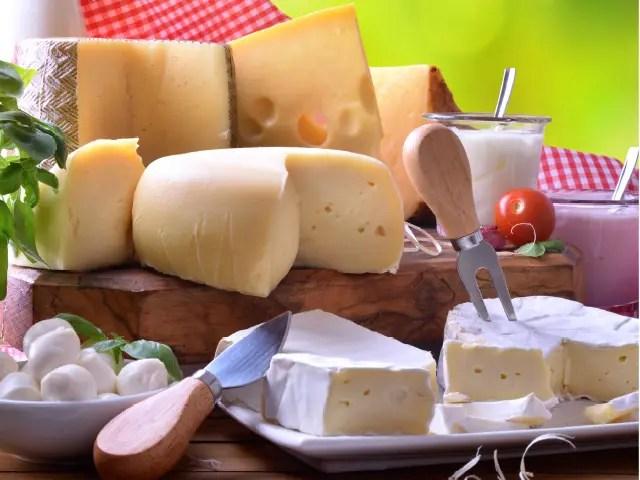 Governo chinês anuncia nova estratégia para desenvolver indústria de lácteos local
