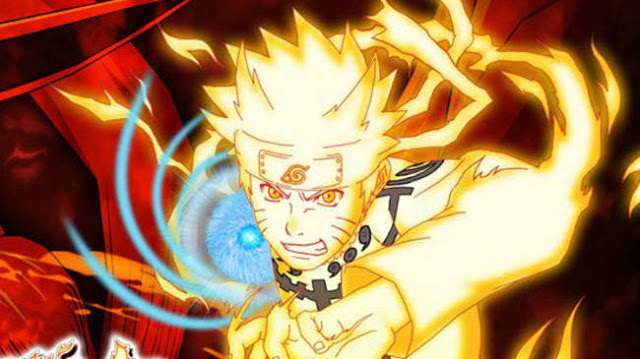 Ultimate Naruto RPG Gratuito Desde Navegadores Gua Y Trucos
