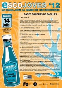 Bases_concurs_paelles_escodines