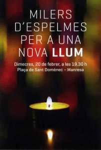 Nova LLum